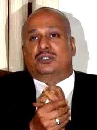 police report tengku muhammad fakhry petra lawyer mohd haaziq pillay soberi manohara pc 120909 01