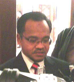 nasharuddin mat isa parliament pc 160609