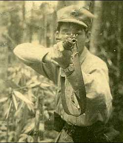 communist insurgents in malaya 240609