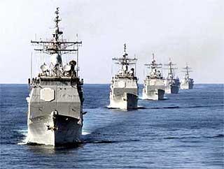 us navy frigate warship 030709 03