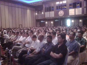 chua jui meng join pkr 180709 crowd