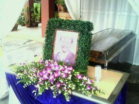 tony thien funeral 220709 04