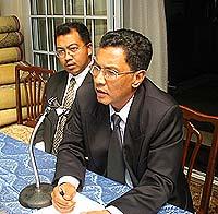 dr halili rahmat anwar doctor 130904 pc