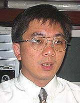 dr boo cheng hao