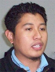 smm boycott btn 091209 hilman idham