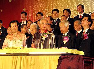 chong hwa independent high school 90th anniversary dinner 141209 najib 04