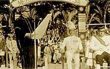 sabah independence 16 september 1963