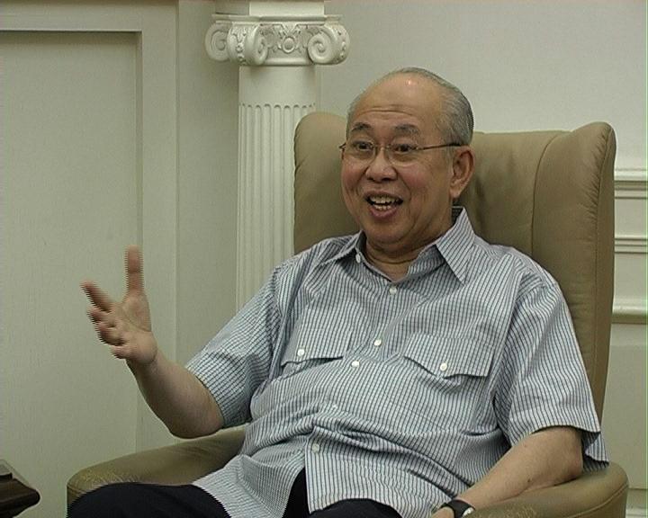 tengku razaleigh hamzah interview with malaysiakini 4