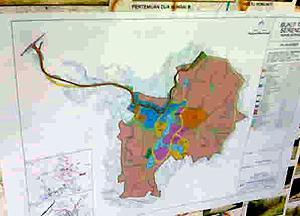ybk pc 050210 map