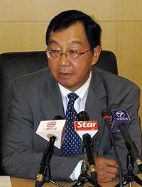 mca disciplinary board 230210 fong chan onn