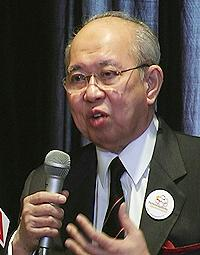tengku razaleigh speech 110310 02
