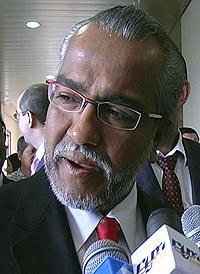 ramli yusuff asset declare case 120310 muhammad shafee abdullah