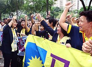 mca re-election nomination 220310 chu mei fun