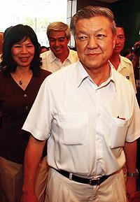mca re-election nomination 220310 chua soi lek