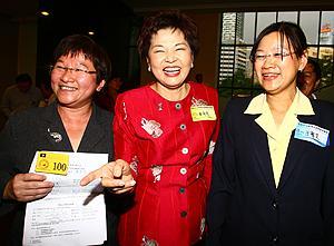 mca re-election nomination 220310 ng yen yen