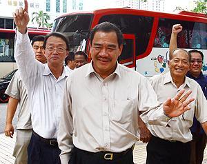 mca re-election nomination 220310 kong chor har