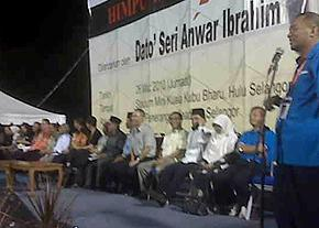 pkr gathering in hulu selangor 260310 02