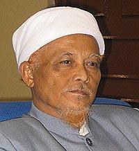 ti religio-corruption workshop 231105 muhammad 'uthman el-muhammady
