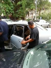 zunar arrested under sedition act 240910 07