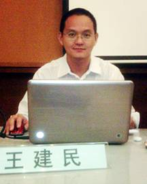forum on galas and batu sapi by election 131110 ong kian ming