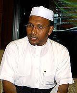 damansara memo to kpm 210206 idris ahmad