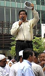 petrol price hike protest 2 100306 mat sabu