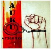 auku, university demo