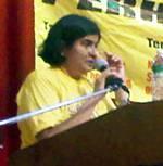 bersih 2.0 launch july 9 rally 190611 ambiga