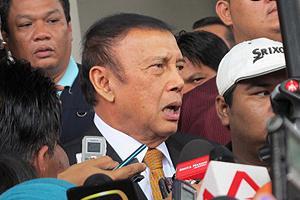 datuk t charged 240611 rahim thamby chik