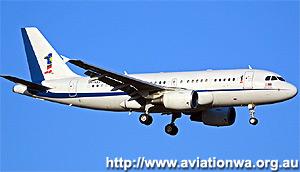 najib private jet 020911