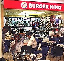 malaysiakini burger king operation 271004 the crew