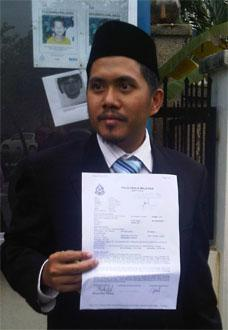 accin roslan police report against sexuality 2