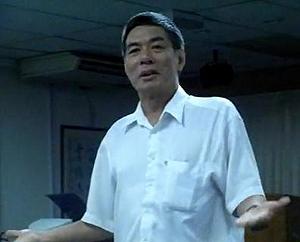 ng chak ngoon complain to psc 271111