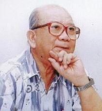 chin peng