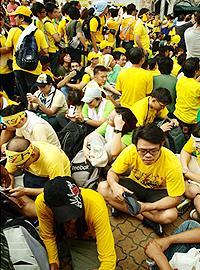 bersih 3 rally 030512 03