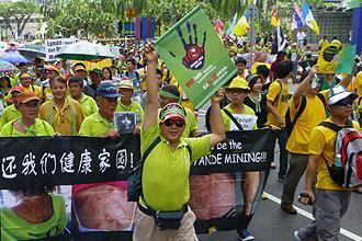 bersih 3 rally 030512 bukit koman 07