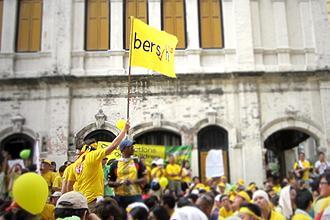 bersih 3 rally 180512 03