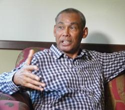 ex-igp musa hassan interview with malaysiakini 2