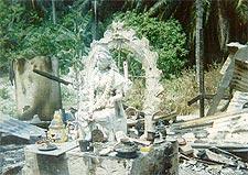 ebor temple 02