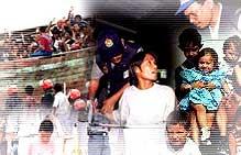 immigrants 01