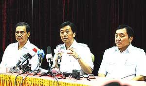 mca nanyang sale announcement 171006 positive