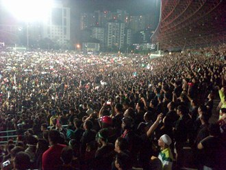 post-ge13 rally in kelana jaya stadium crowd 8