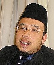 mohd asri zainul abidin interview 231106 assured