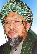 rufaqa ashaari muhammad 291106