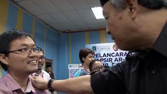 zahid hamidi warning malaysiakini lawrence yong 2