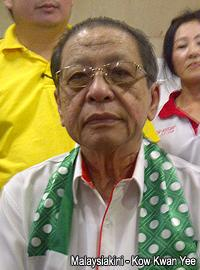 lim kit siang sg limau by election 021113 03