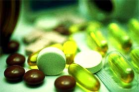 medicine health pills and tablets and capsules
