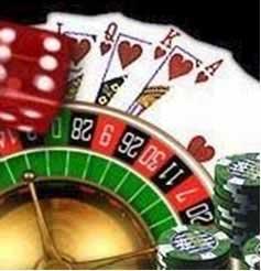 gambling gamble 220207
