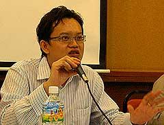 y4c ethnic relationship module forum 130307 khoo kay peng