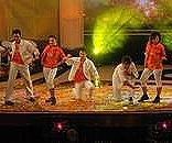 akademi fantasia 5 2007 280307 entertain
